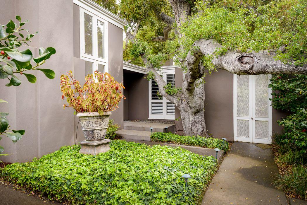 238 Miramar Avenue Santa Barbara, CA 93108