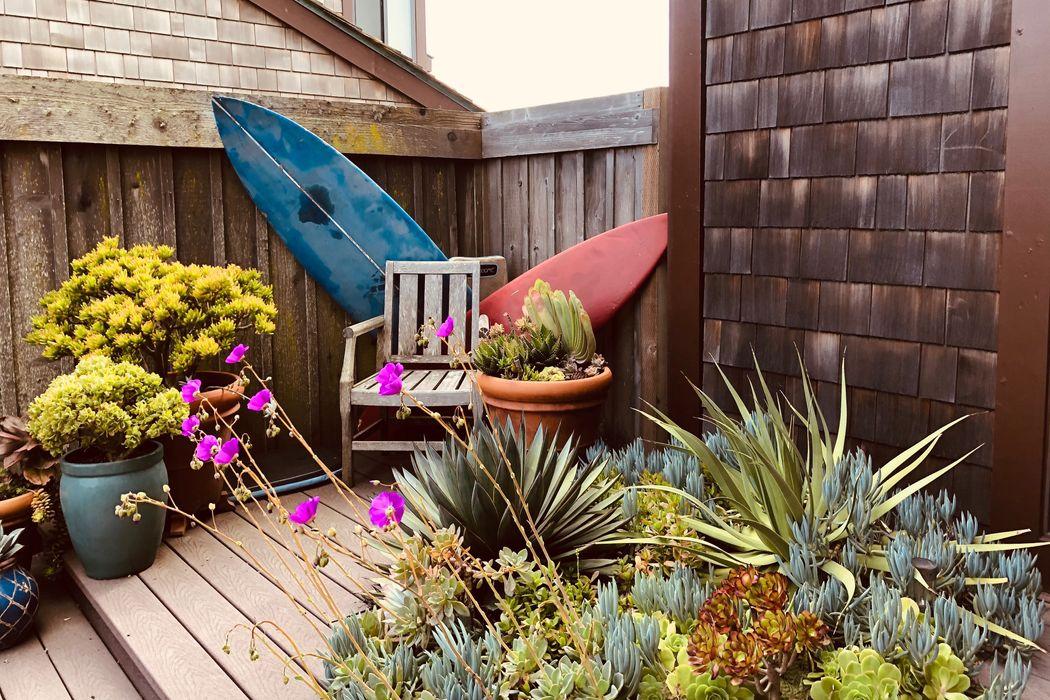 142 Monterey Dunes Way Moss Landing, CA 95039