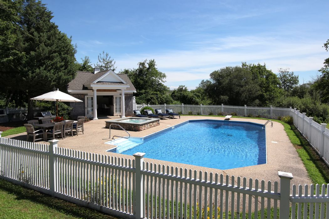 270 Williston Road Sagamore Beach, MA 02562