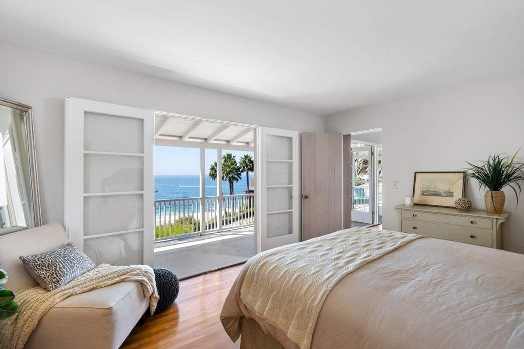 31321 Coast Hwy Laguna Beach, CA 92651