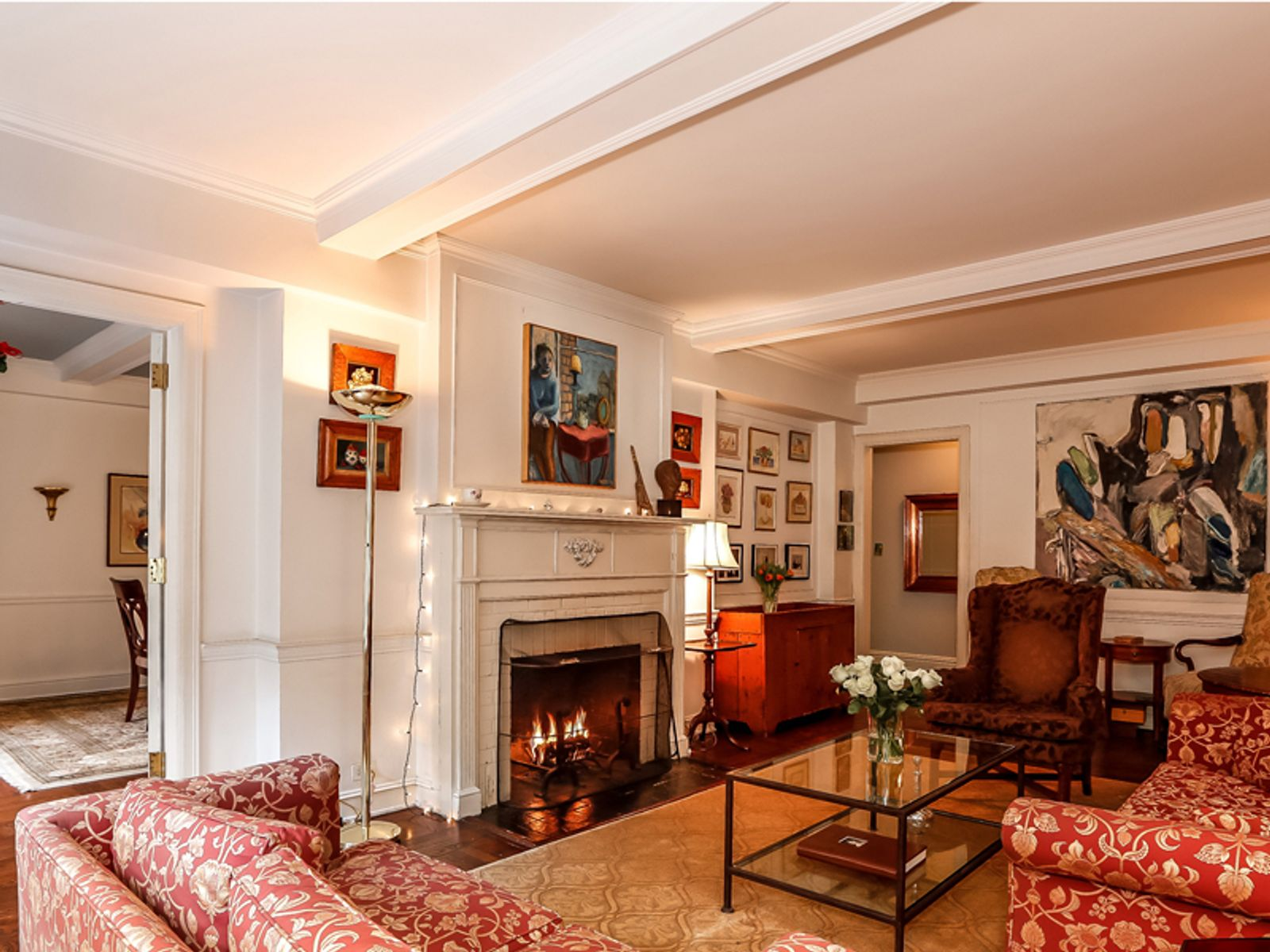 151 East 83rd Street, New York NY Cooperative - New York City Real Estate