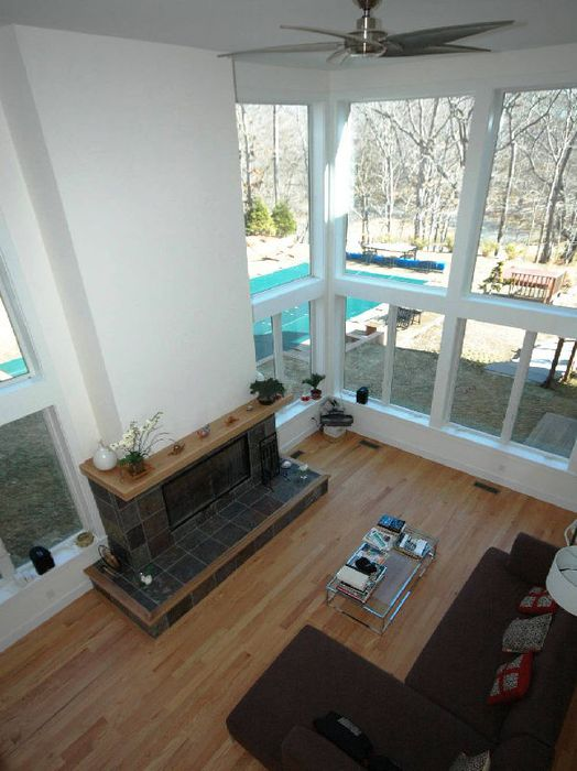Bright, Light, New Home Montauk, NY 11954