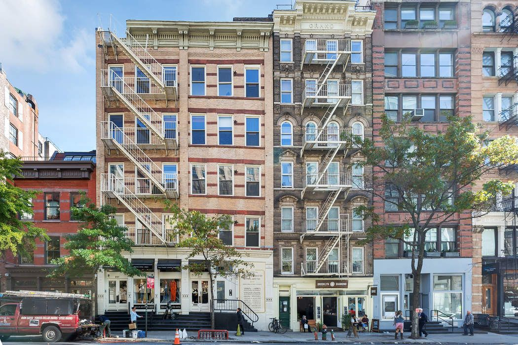 351 west broadway 2nd floor new york ny 10013 sotheby