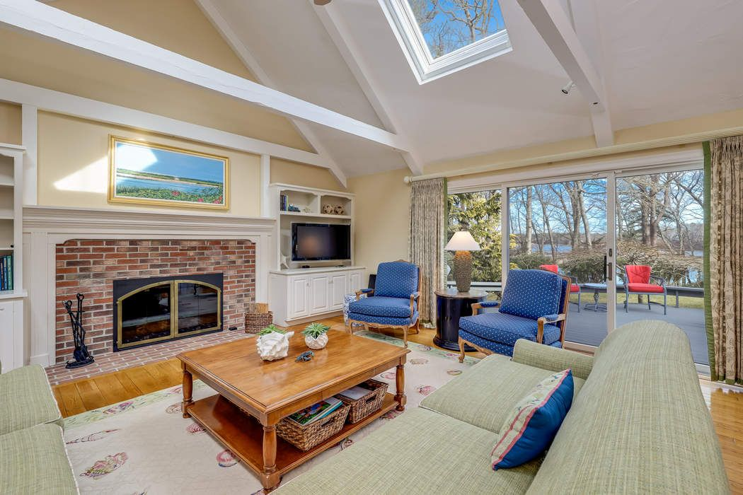 352 Starboard Lane Osterville, MA 02655