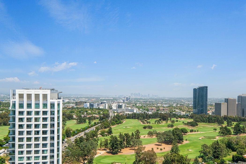 10350 Wilshire Boulevard Los Angeles, CA 90024