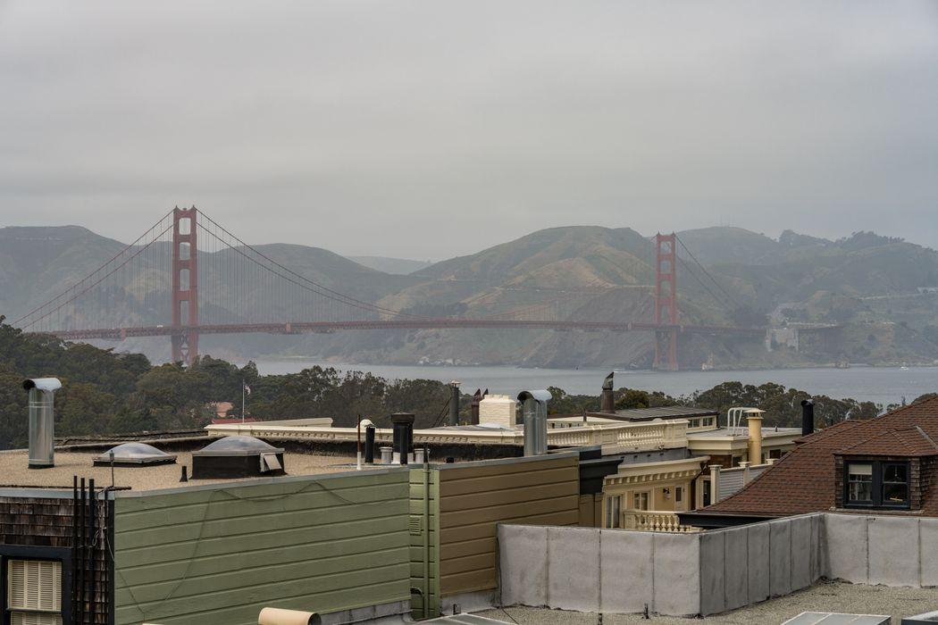 115 Walnut St San Francisco, CA 94118