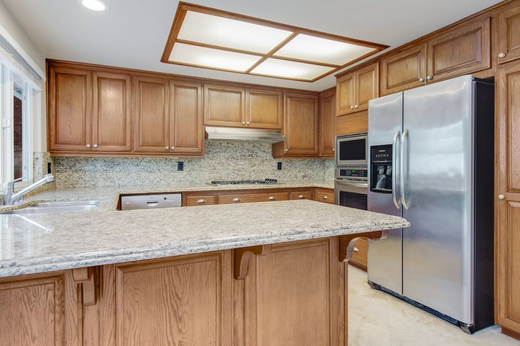 1504 Covington Avenue Westlake Village, CA 91361