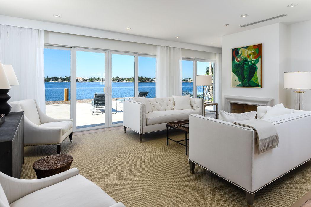 2284 Ibis Isle Rd W Palm Beach, FL 33480