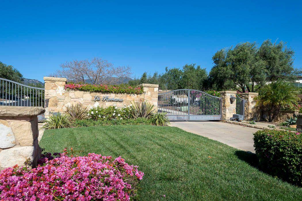 1300 Via Brigitte, Santa Barbara, CA 93111 | Sotheby's