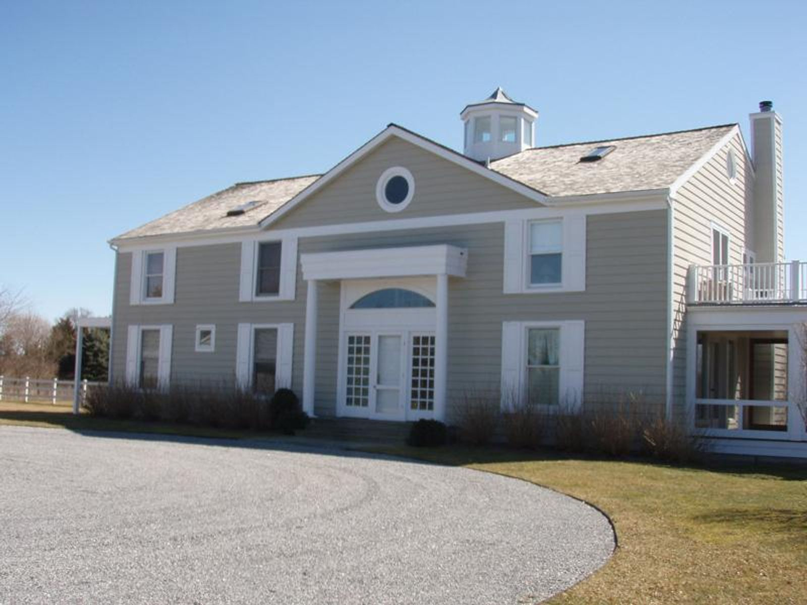 Sagaponack south with tennis sagaponack ny single family for Hamptons luxury real estate