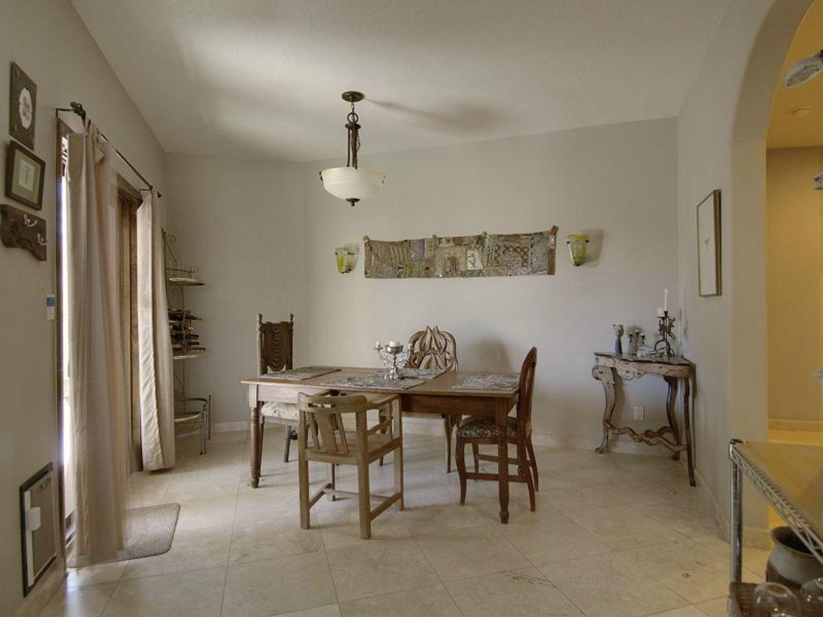 Casa Alegre Beauty