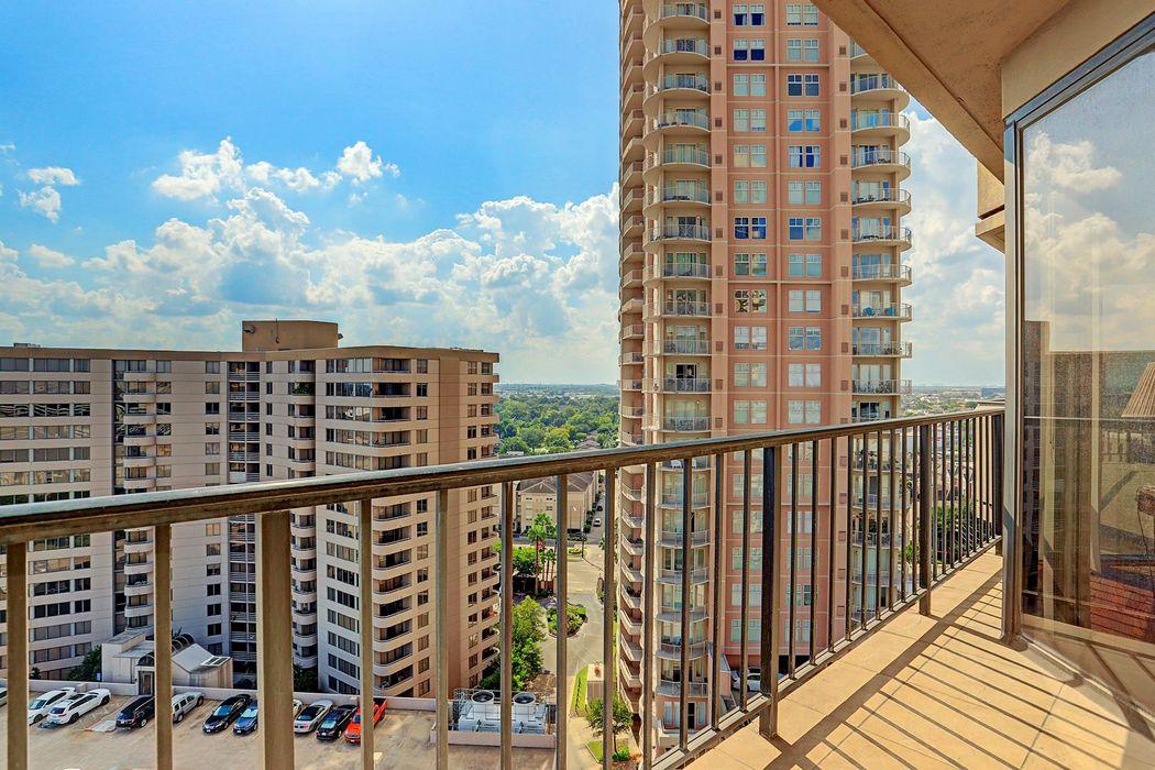3350 Mccue Road Houston, TX 77056