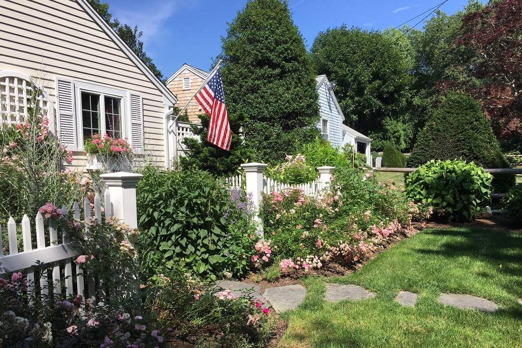 89 Pine Lane, Osterville, MA   02566