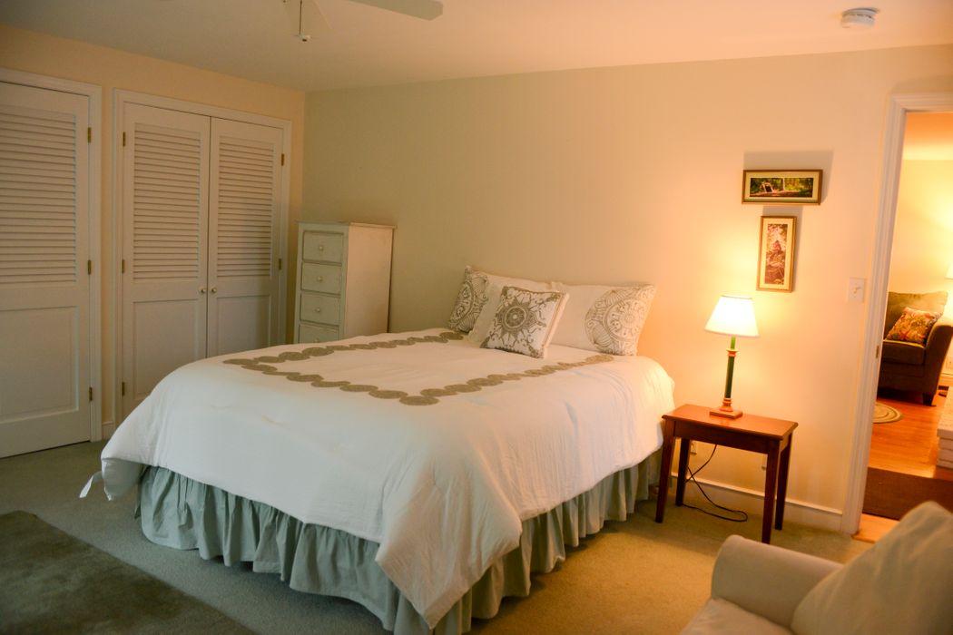 93 Cedar Point Drive, Bourne, MA 02532   Sotheby's ...