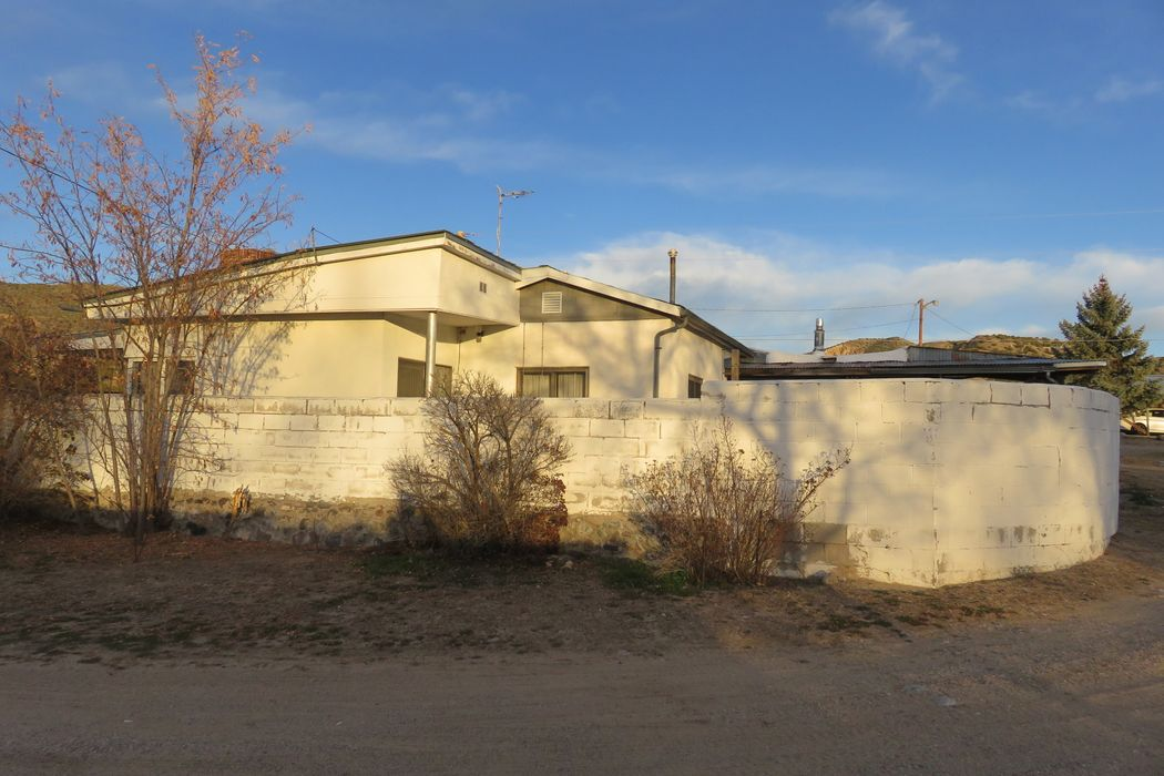 19 & 21 County Road 50 Velarde, NM 87582