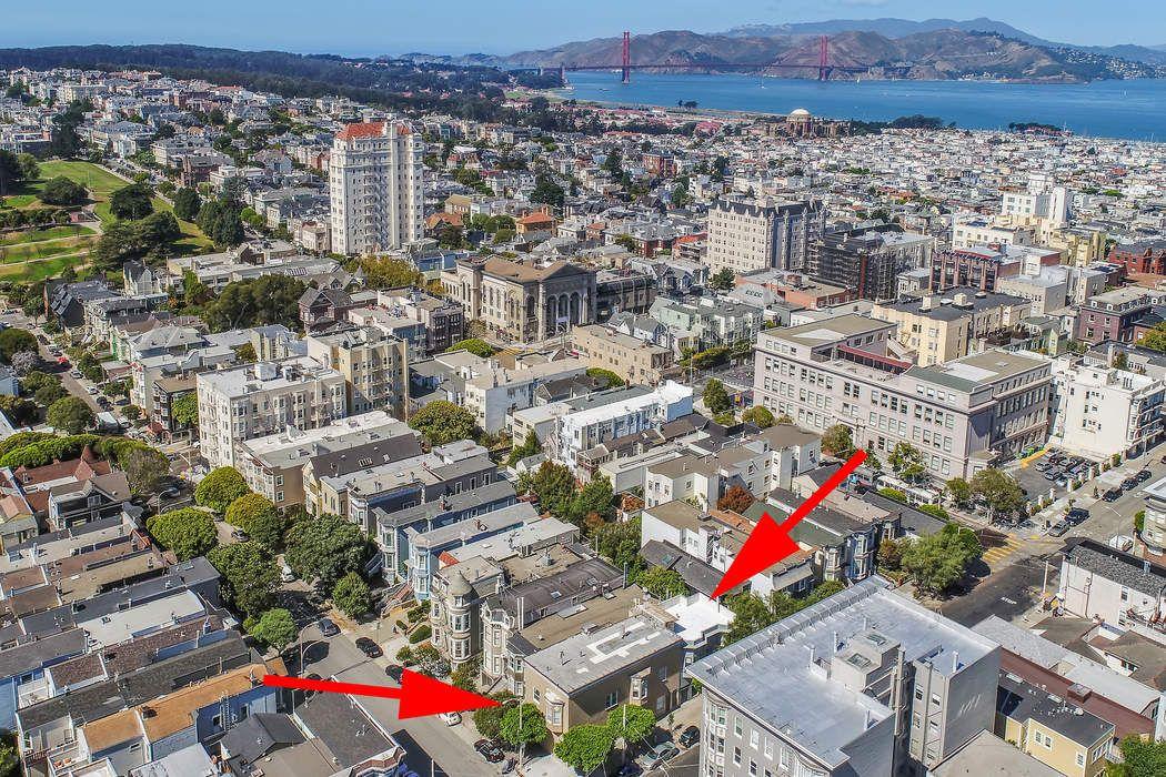 2400 Washington St San Francisco Ca 94115 Sotheby S
