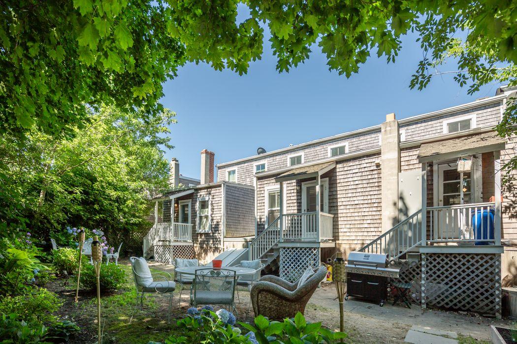 5 Elizabeth Street Sag Harbor, NY 11963