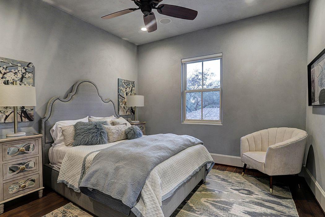 5409 Valerie Street Bellaire, TX 77401