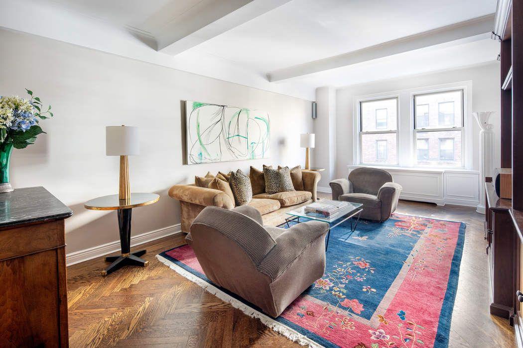 40 East 88th Street New York, NY 10128