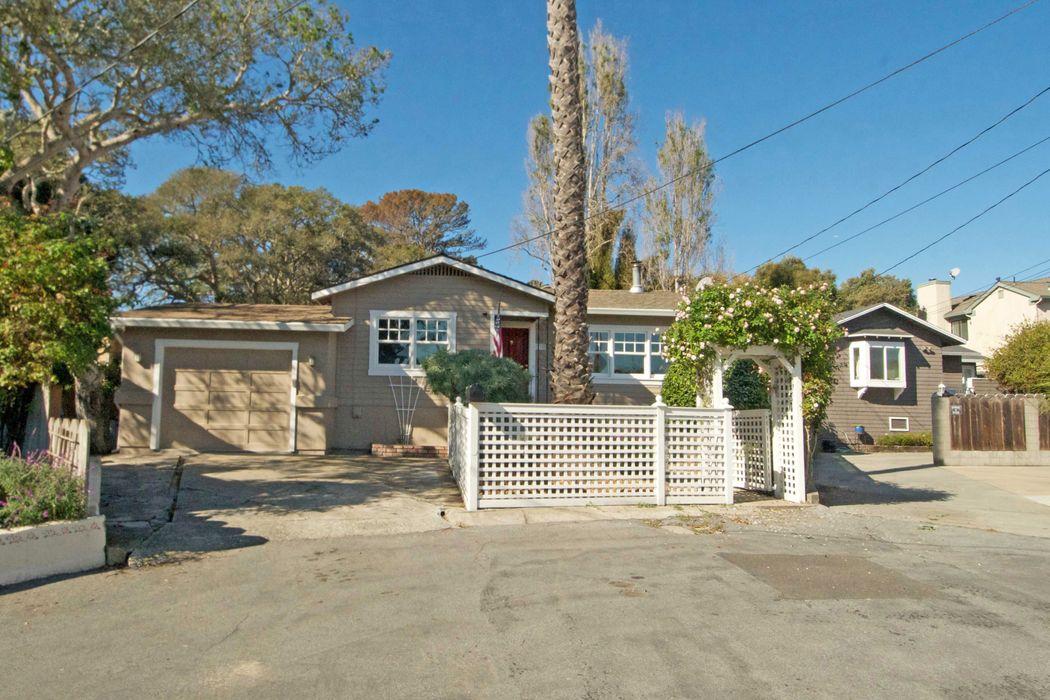 674 Van Buren Cir Monterey Monterey, CA 93940