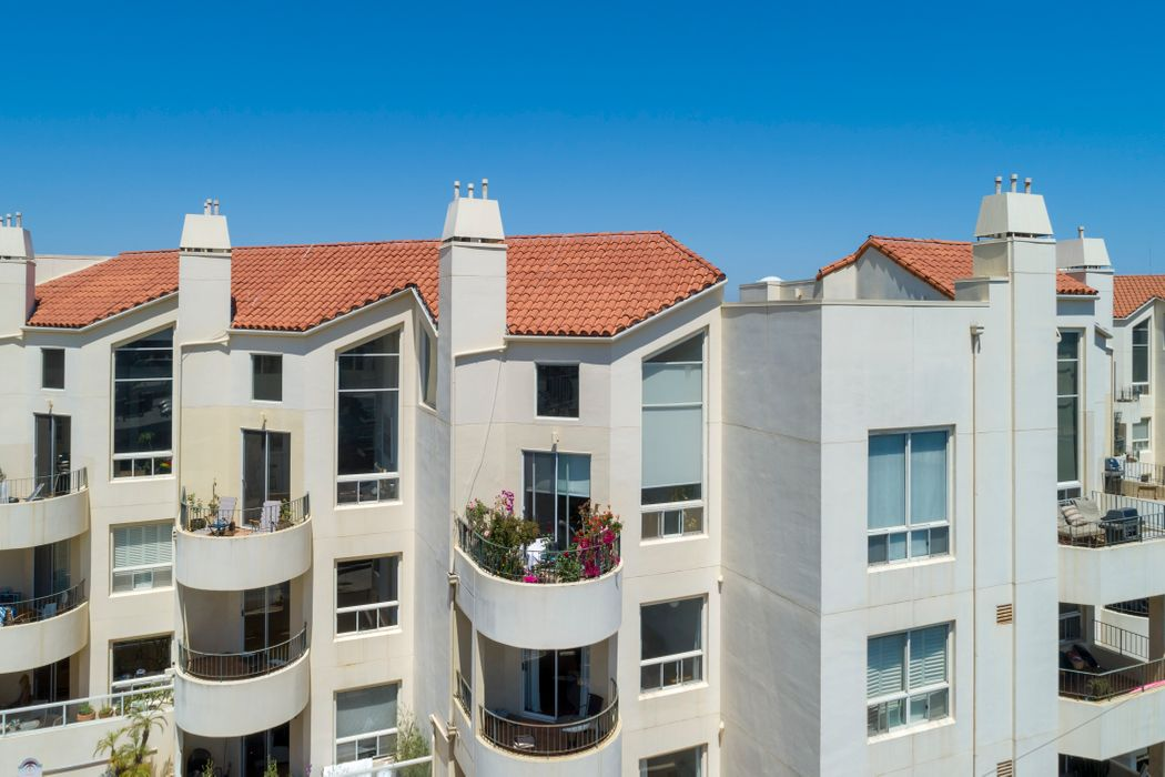 245 Main Street #312 Los Angeles, CA 90291