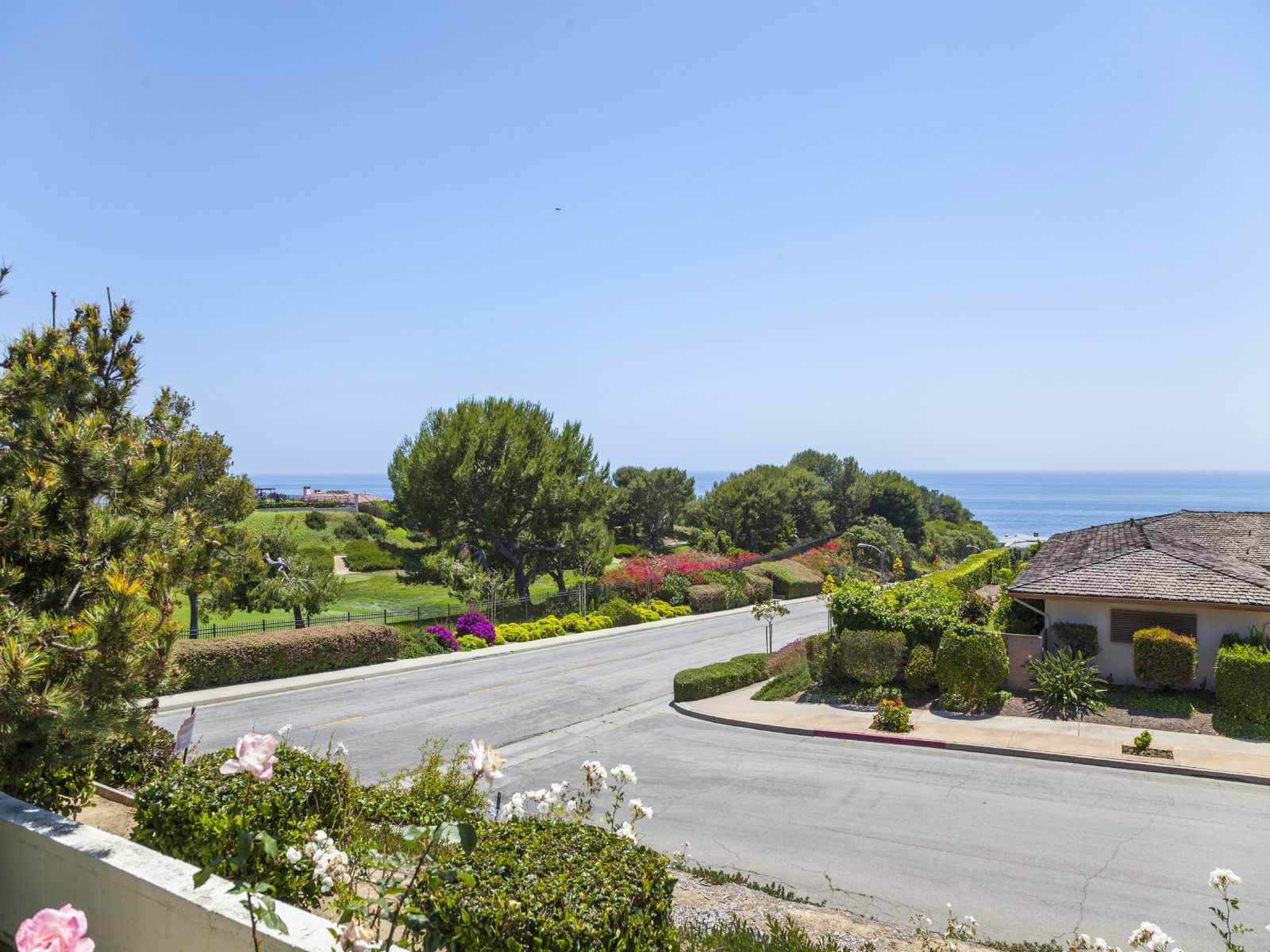 An Unbelievable Opportunity Awaits, Corona Del Mar CA Single Family Home - Los Angeles Real Estate