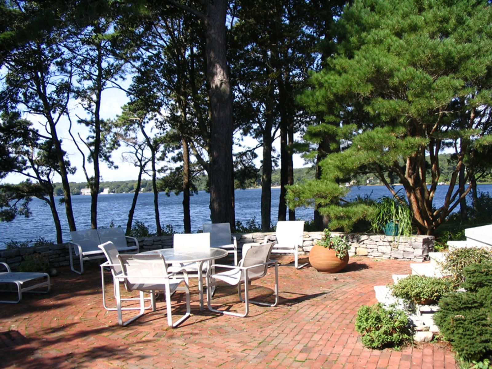 Wequaquet Lake Estate, Centerville MA Single Family Home - Cape Cod Real Estate
