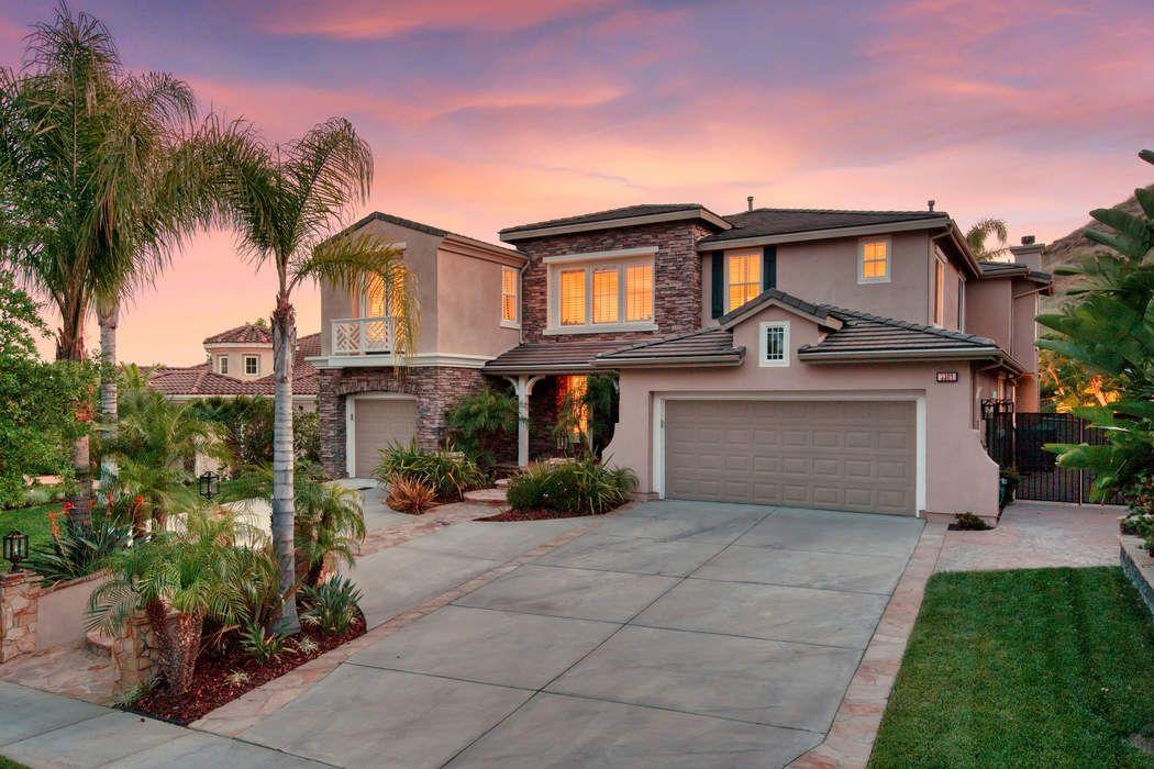 3303 Woodley Avenue Thousand Oaks, CA 91362
