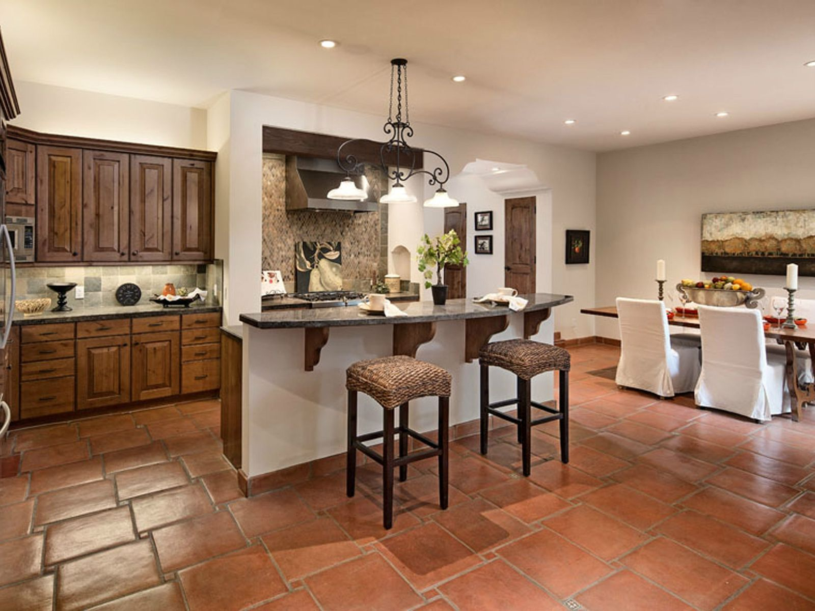 Exclusive Opportunity at Anacapa Villas