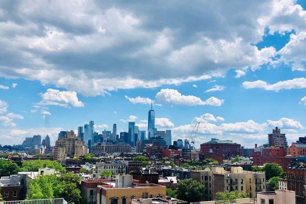 302 West 12th Street New York, NY 10014