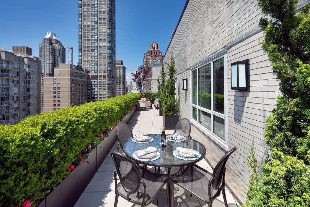 200 East 66th Street New York, NY 10065