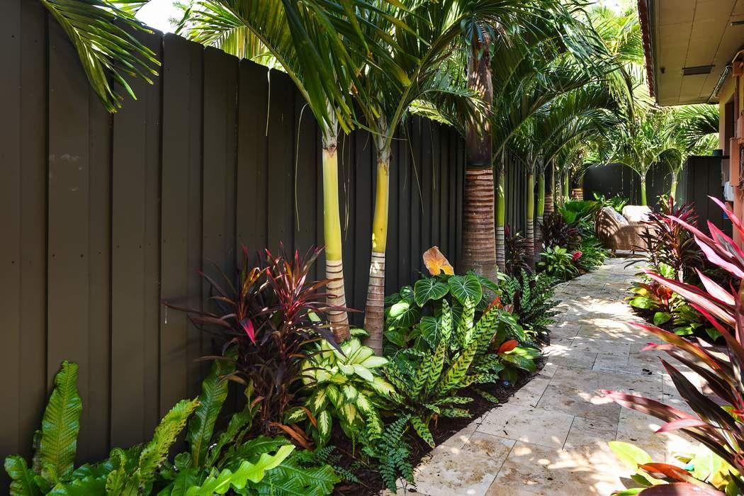 226 Chilean Ave Palm Beach, FL 33480