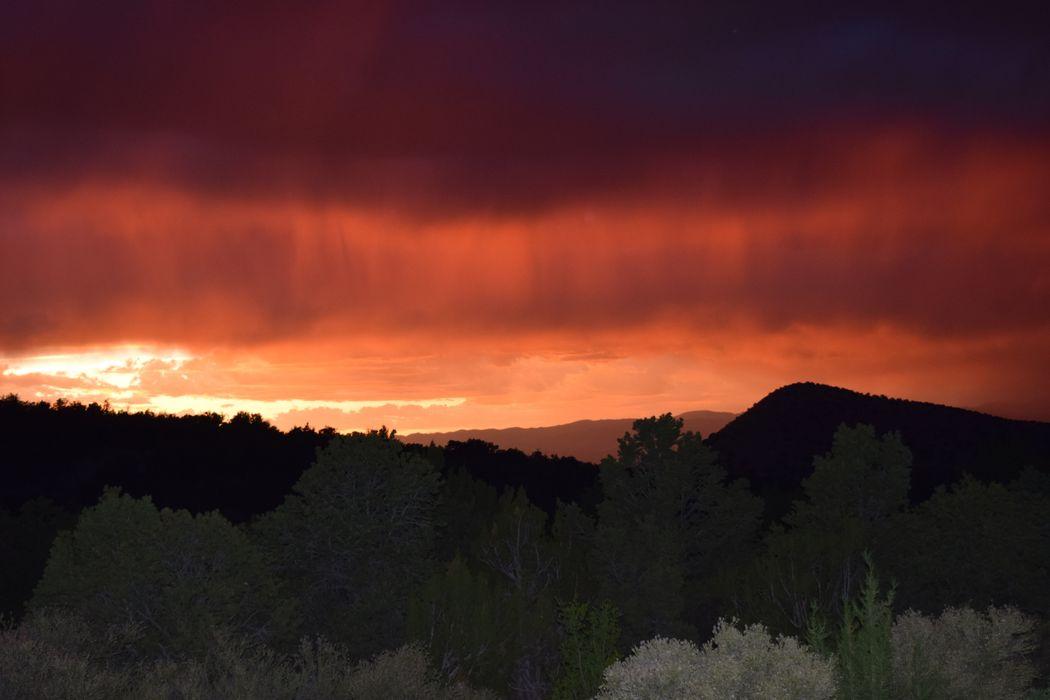 88 Vista Del Oro Santa Fe, NM 87010