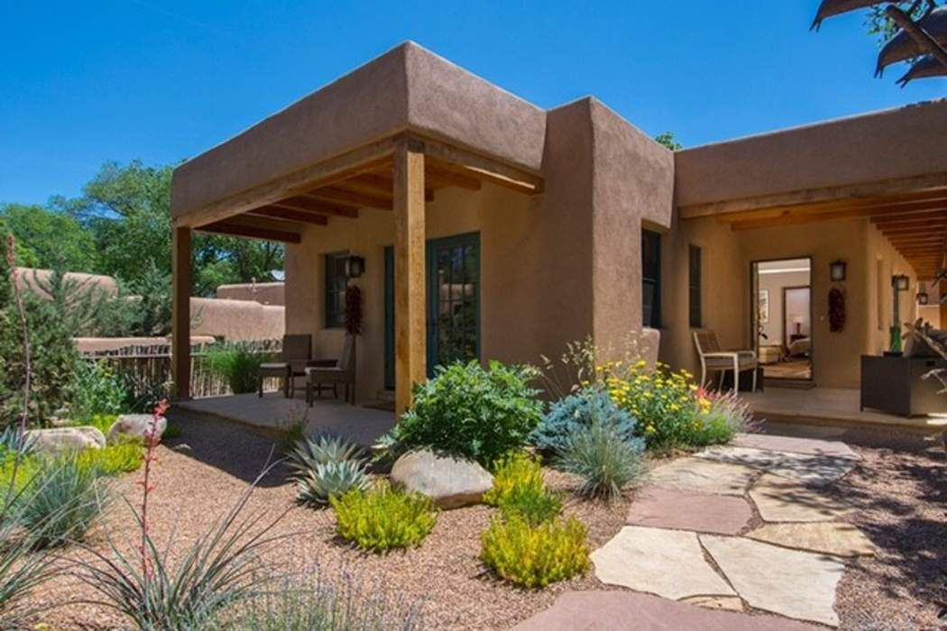 Mobile Homes With Land For Sale In Santa Fe Nm