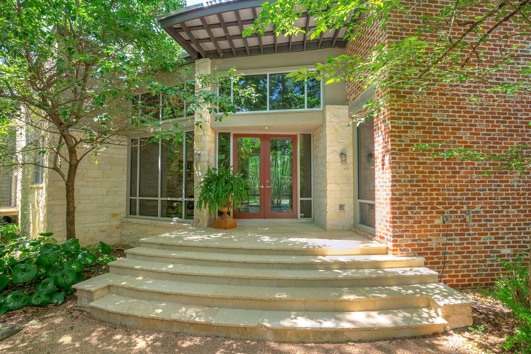 3 Chancery Place The Woodlands, TX 77381