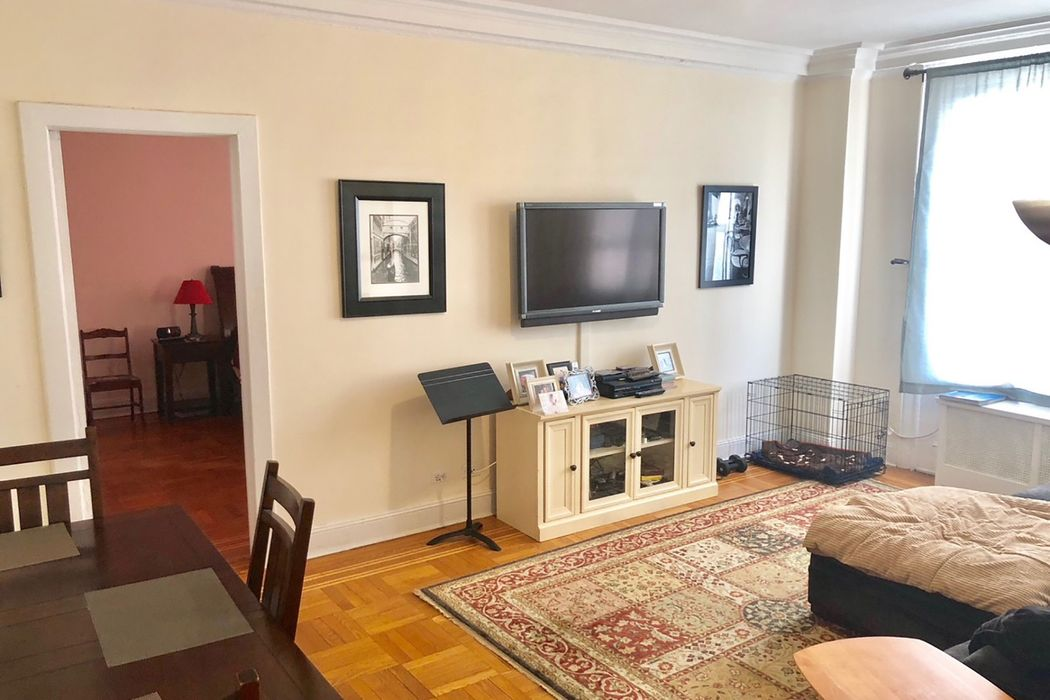 740 West End Avenue, Apt 102