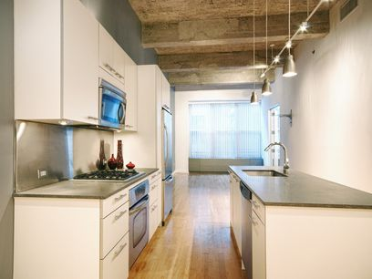 419 West 55th ST.