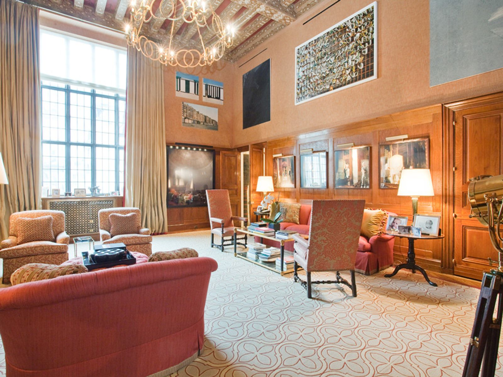 131 East 66th Street, Apartment 10D, New York NY Cooperative - New York City Real Estate