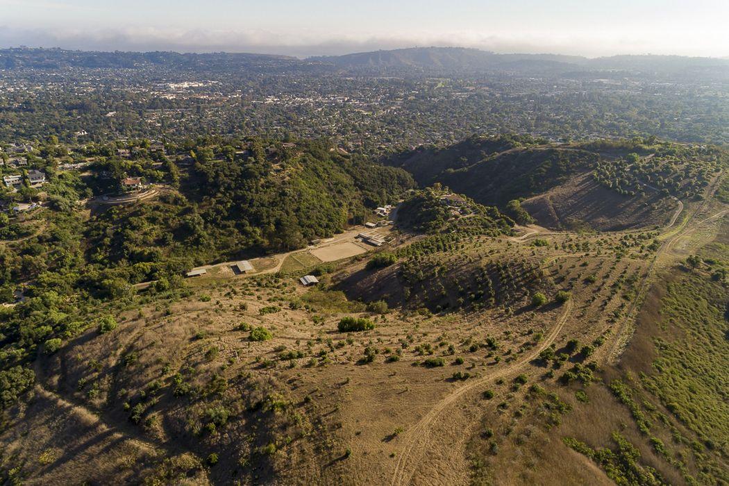 802 East Calle Laureles, 822 East Alamar Avenue, Santa Barbara, CA 93105