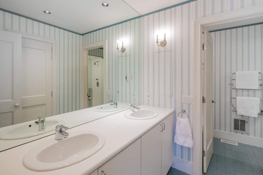6 Clover Leaf Lane East Hampton, NY 11937