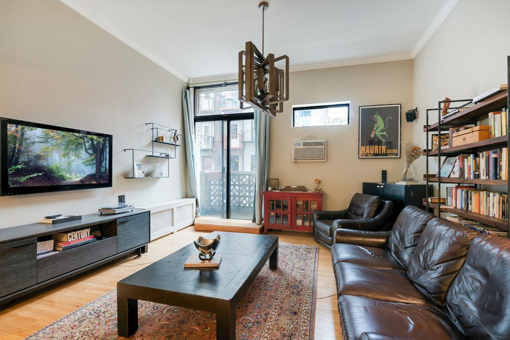 215 East 24th Street New York, NY 10010