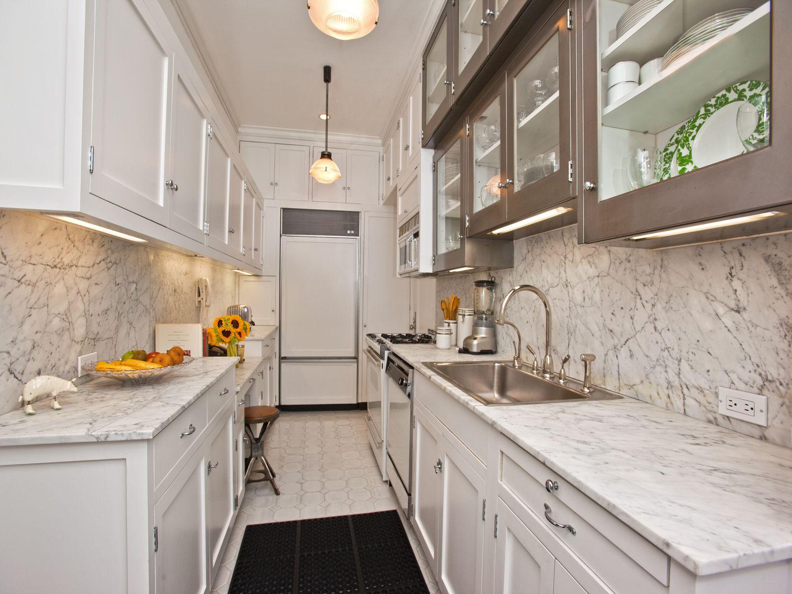 521 Park Avenue Unit 3AB