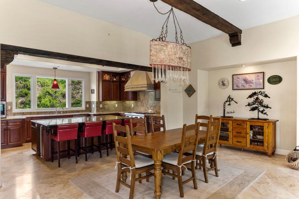 414 Mirador Court Monterey, CA 93940