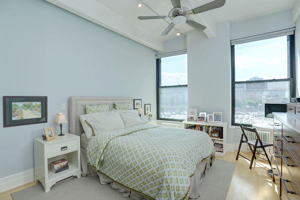 70 Washington Street Apt 3o Brooklyn Ny 11201 Sotheby