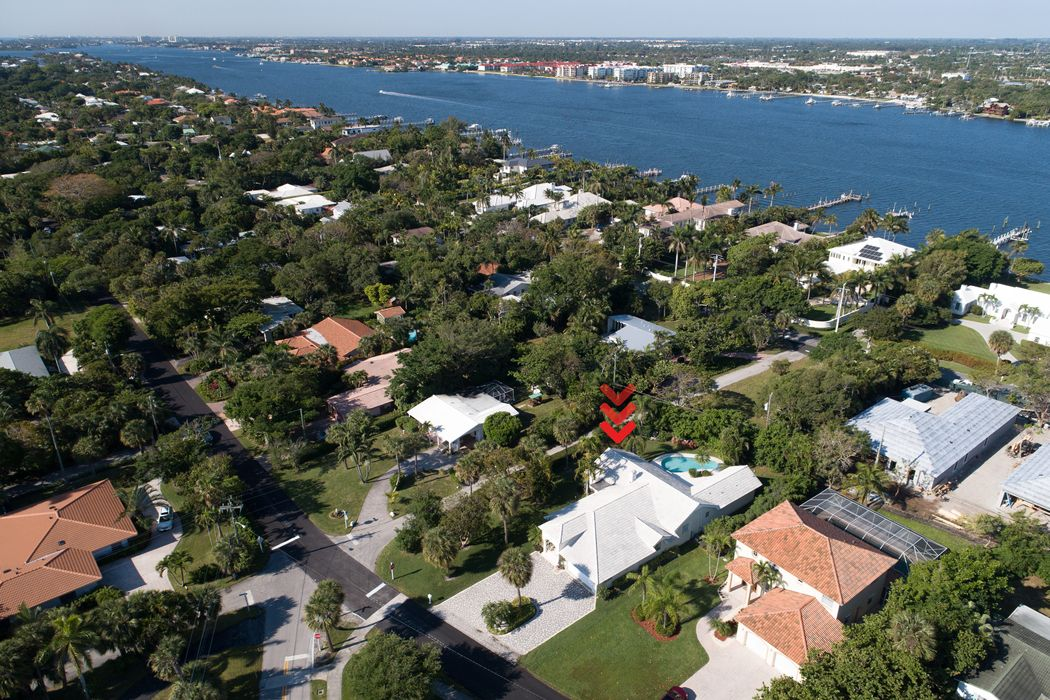 433 S Atlantic Drive Hypoluxo Island, FL 33462
