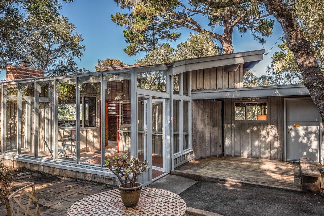 1030 Benito Avenue Pacific Grove, CA 93950