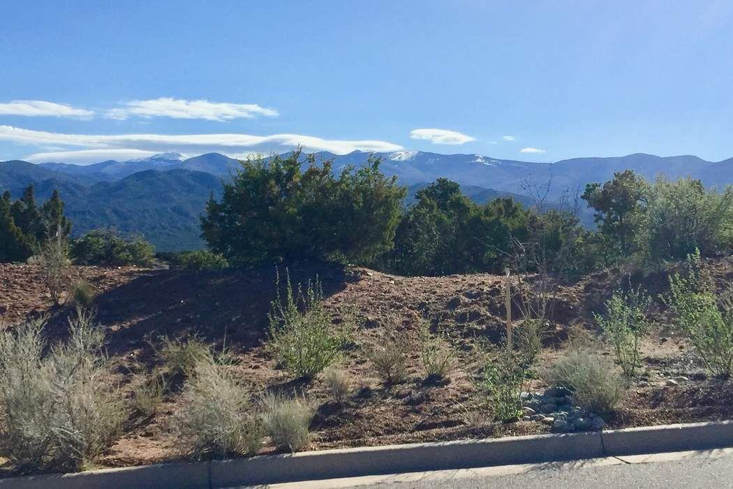 3300 Monte Sereno Drive, Lot 64 Santa Fe, NM 87506