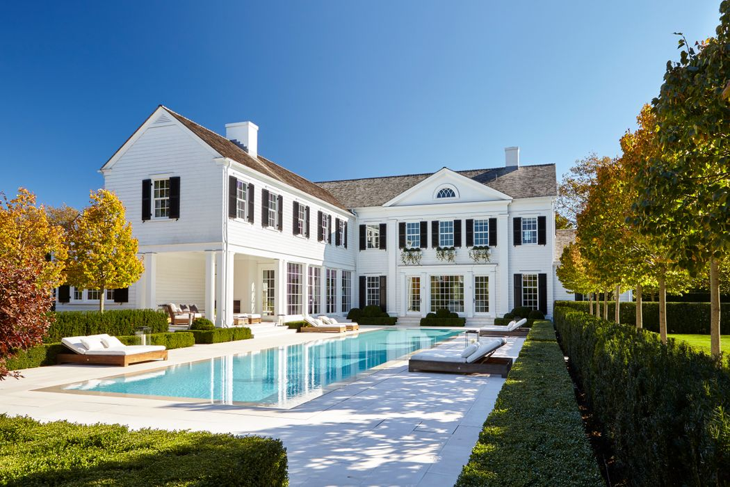 Exceptional Architecture In Southampton Southampton Ny 11968 Sotheby S International Realty Inc