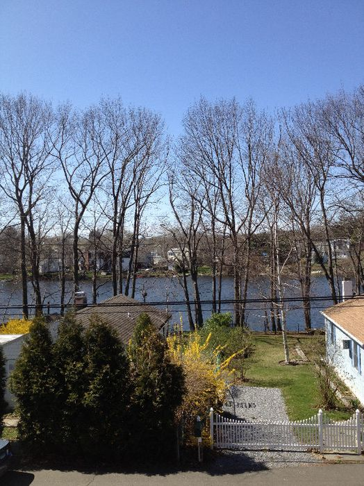 Enjoy Winter Waterviews Riverside, CT 06878