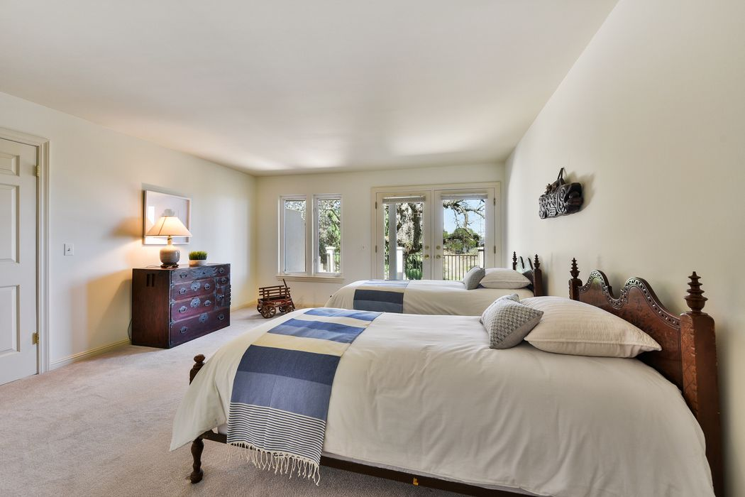 7050 Grove St Sonoma, CA 95476